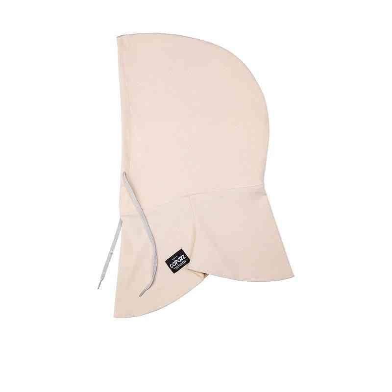 Thermal Fleece Ski Mask Full Face Cover Snowboard Hood Scarfs