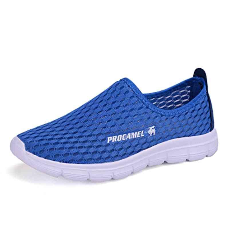 Men Basketball Shoes ( Set 2)