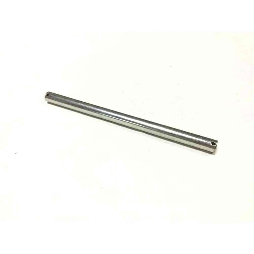 Ball Door Shaft Use For Brunswick Machine