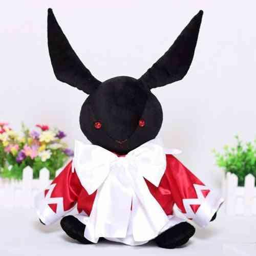 Pandora Hearts Alice B-rabbit Anime Cosplay