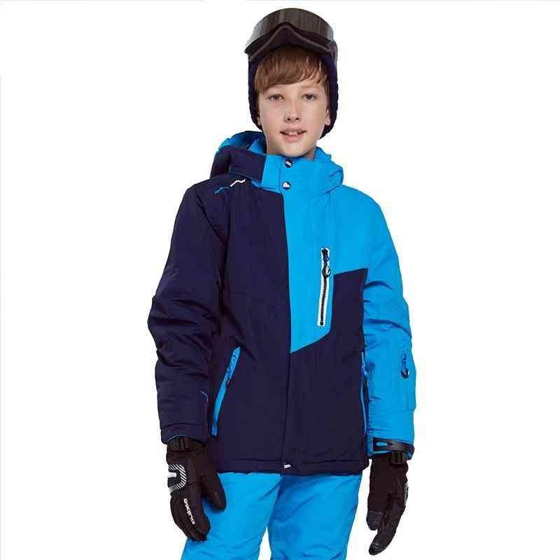 Kids Skiing Jacket / Ski Coat