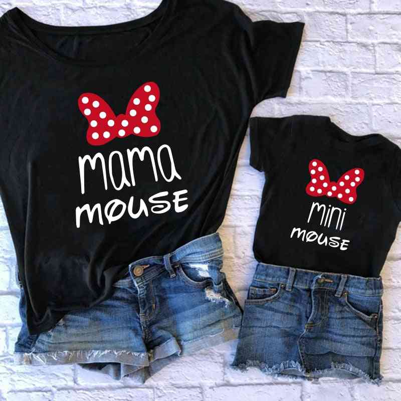 Family Tshirts, Fashion Mommy, And Baby Girl Clothes