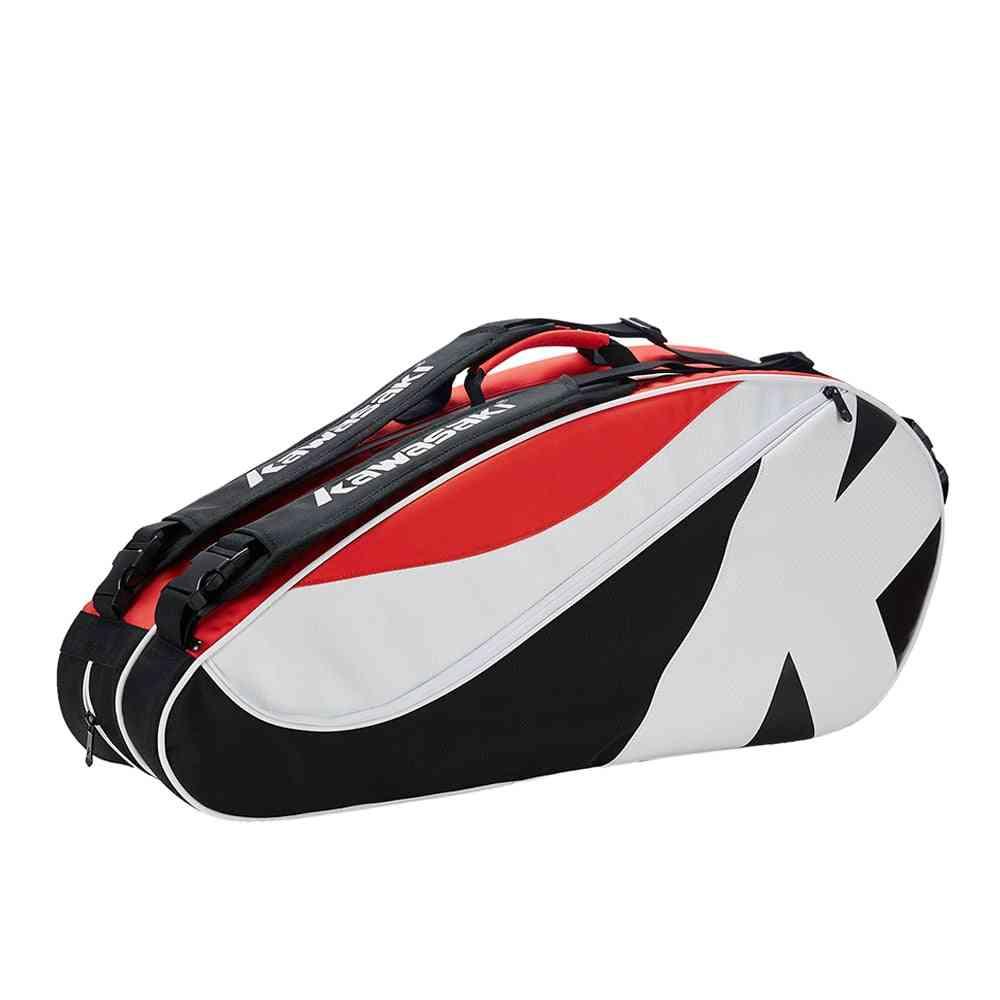 Kawasaki Badminton Bag Kbb-8685