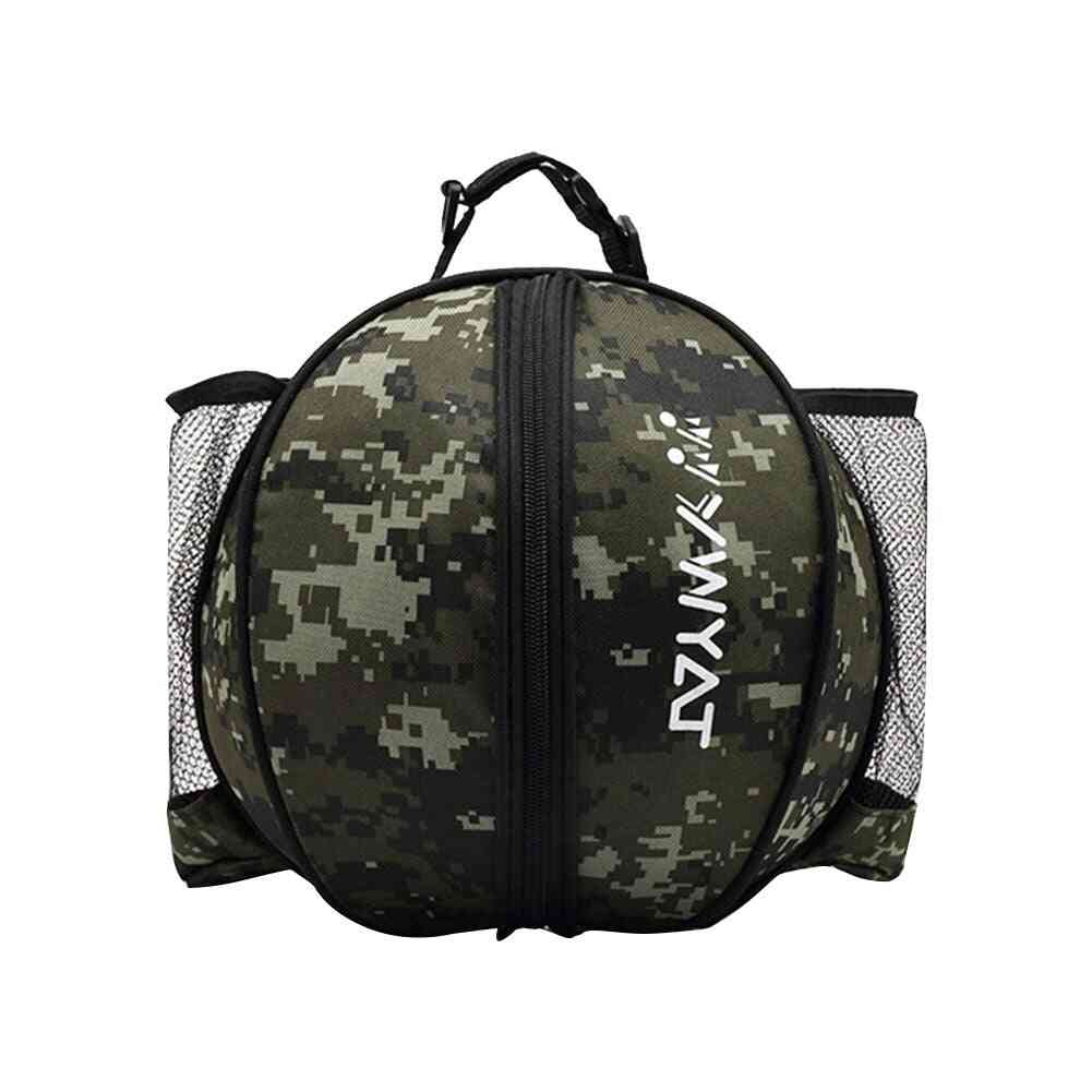 Basketball Soccer Carrying Bags