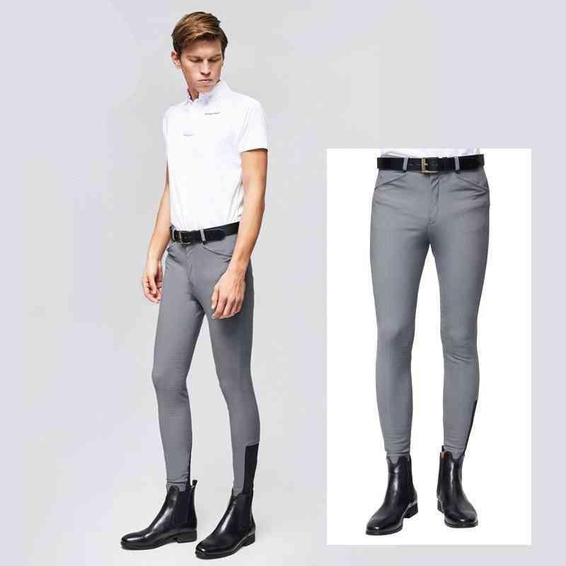 Cavass Ion Equestrian Breeches Riding Pants