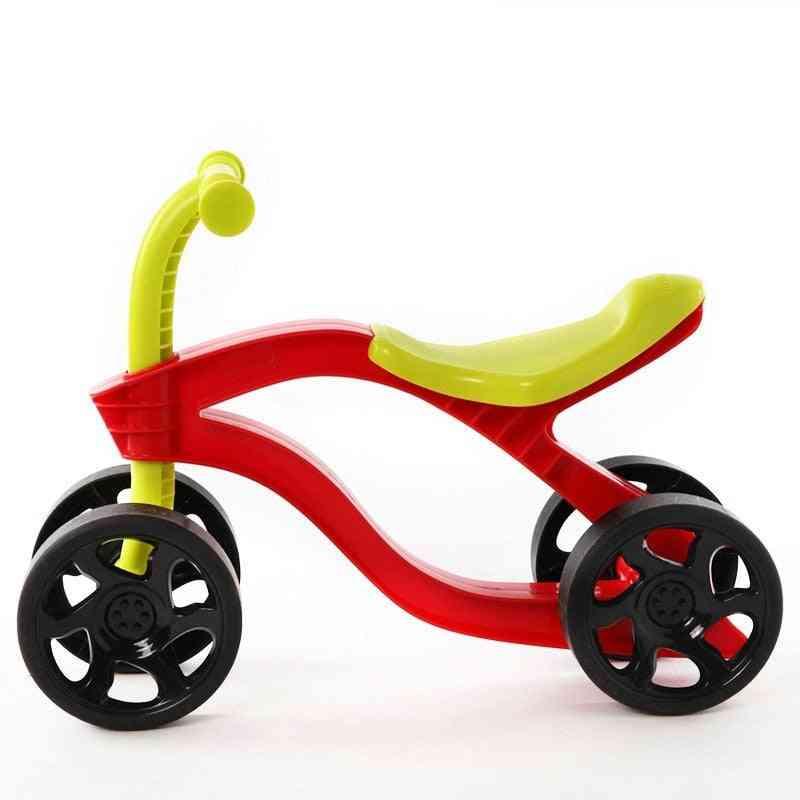 Children's Balance Car, Baby Coaster, No Pedal Bike, Mini,,d-bikes
