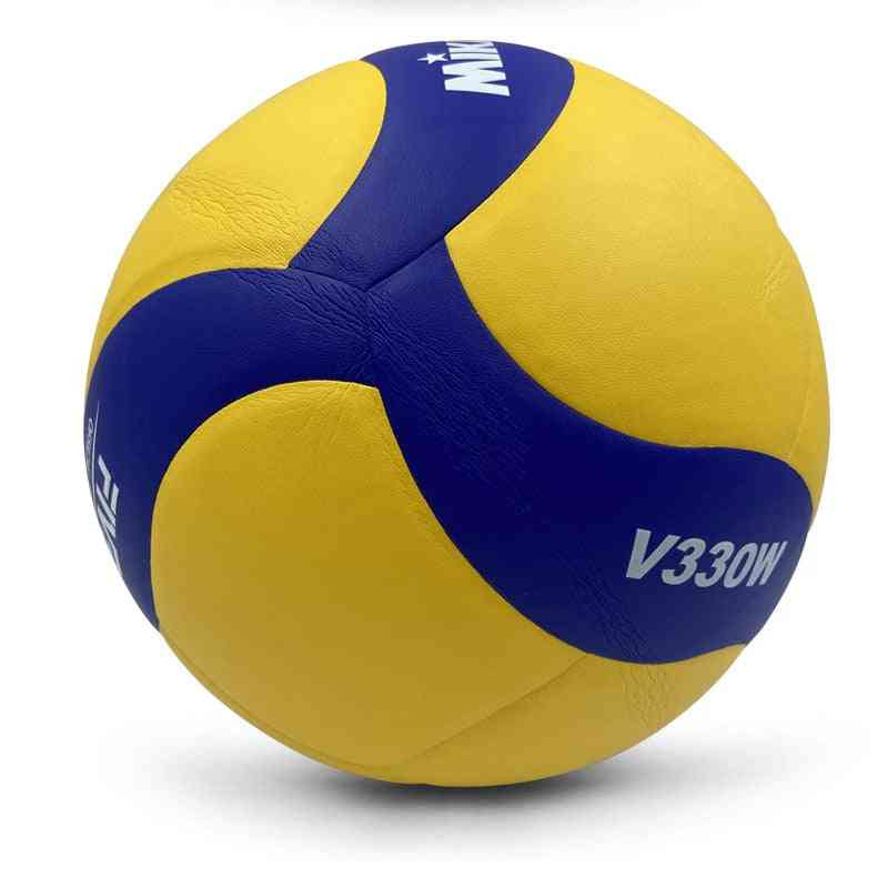 High Quality Indoor Training Volleyball Ball