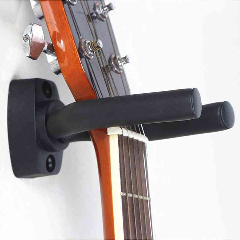 Electric Guitar Neck Holder Accessories