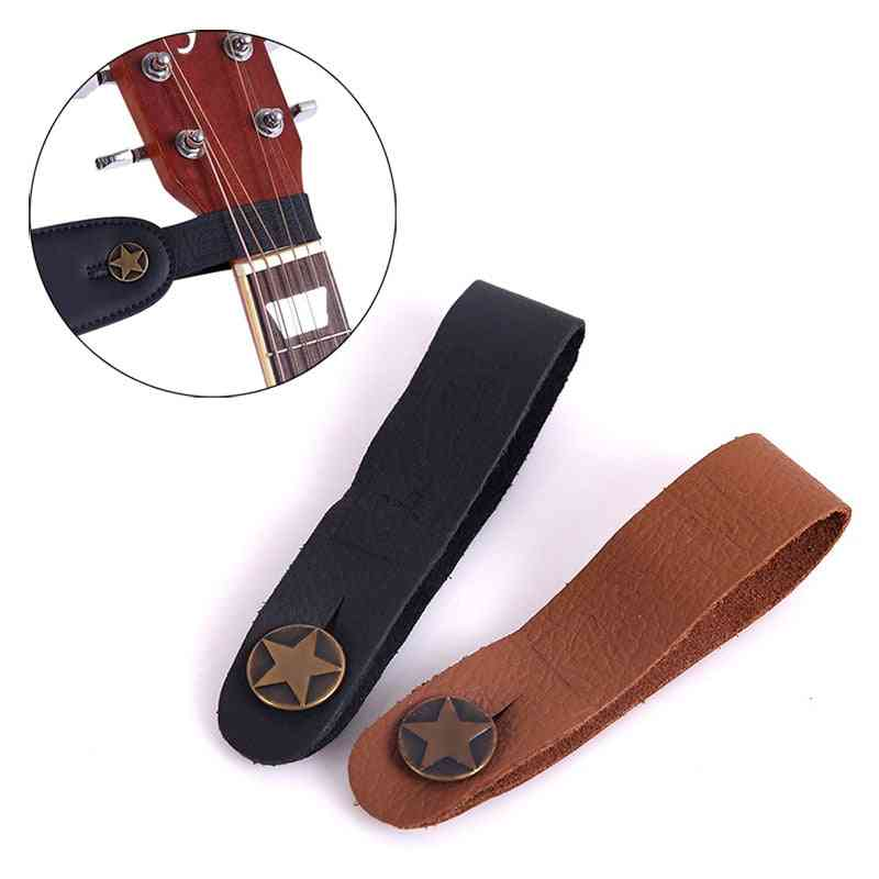Acoustic Electric Guitar Accessory
