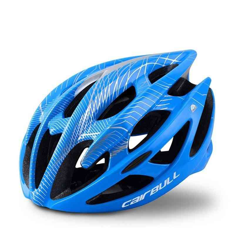 Professional Road Mountain Bike Helmet