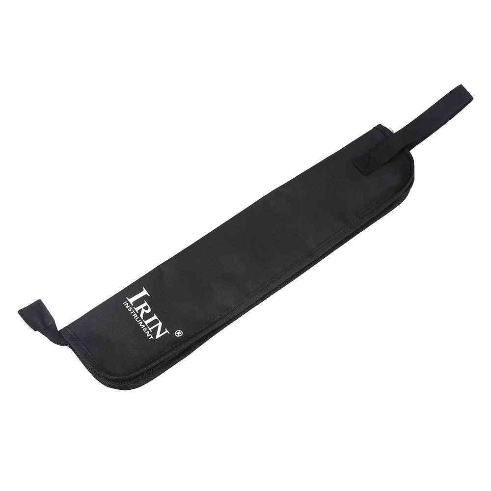 Percussion Drum Instrument Accessories