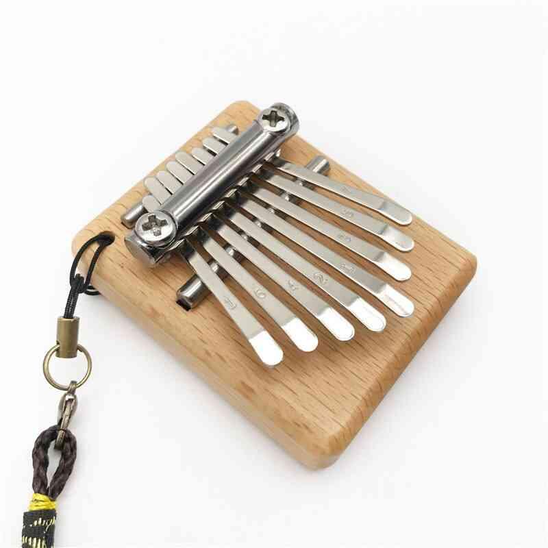 Keyboard Musical Instrument Cute Accessory