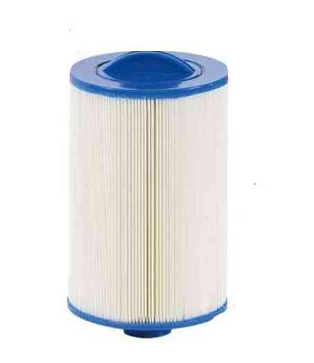 Hot Selling Tub Spa Pool Filter
