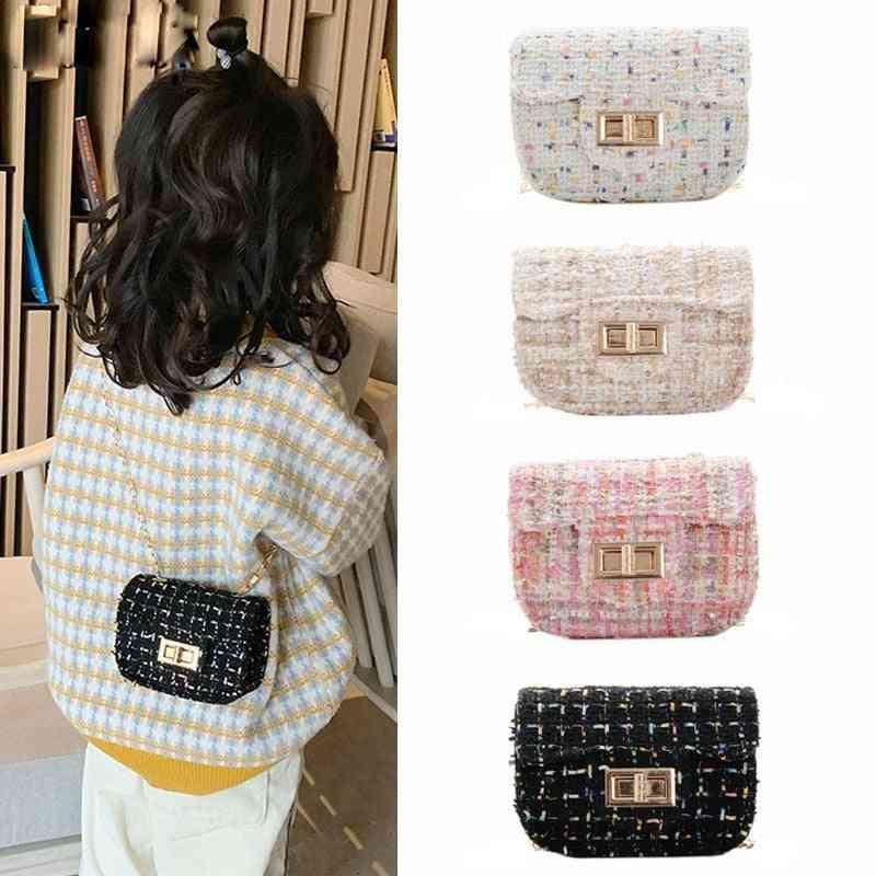 Baby Mini Purses And Handbags