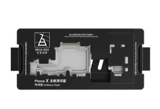 Motherboard Test Fixture For Iphone X/xs/xsmax 11/11pro/11promax