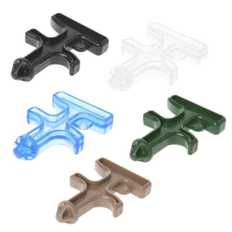 Self Defense Supplies Plastic Stinger Drill