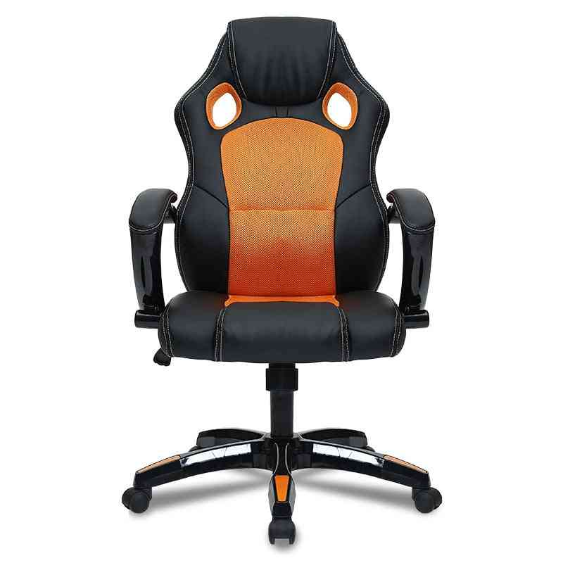 Lacework Office Computer Gaming Chair