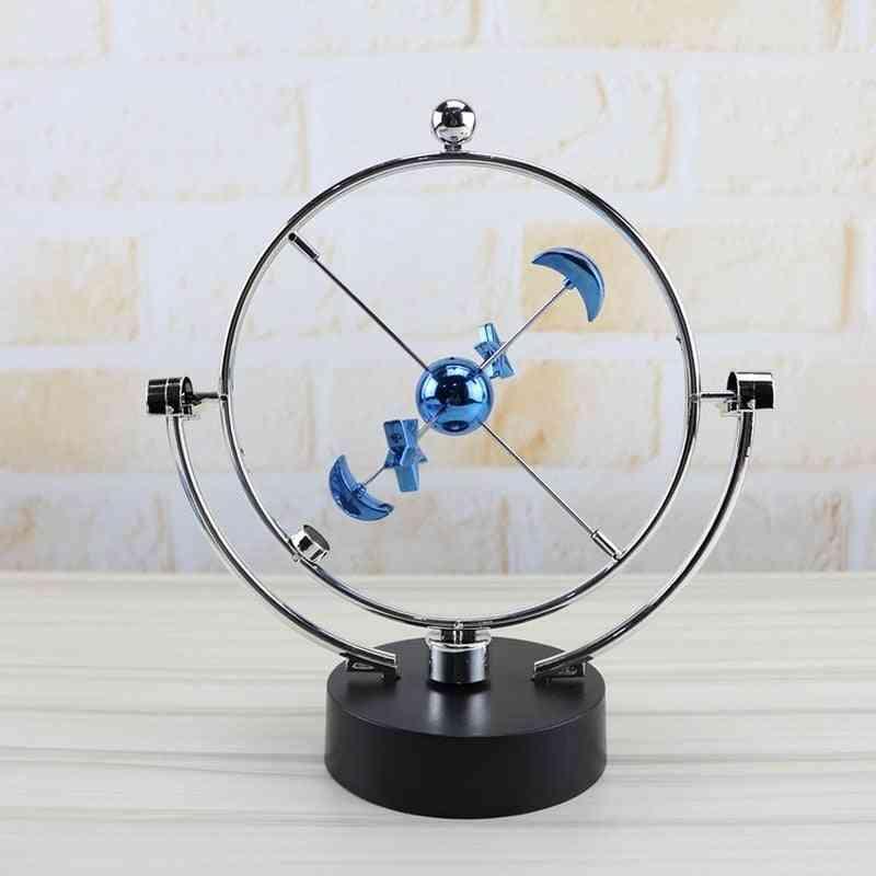 Rotary Balance Celestial Globe