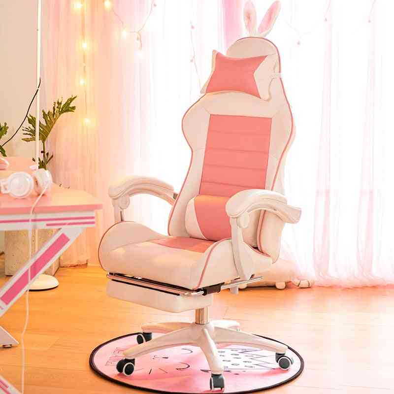 Office Wcg Computer Gaming Chair