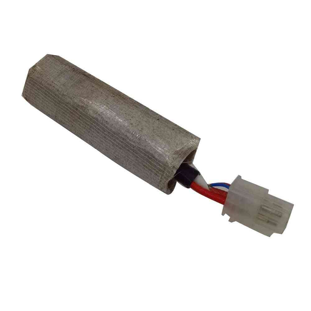 Adjustable Electronic Hot Air Gun