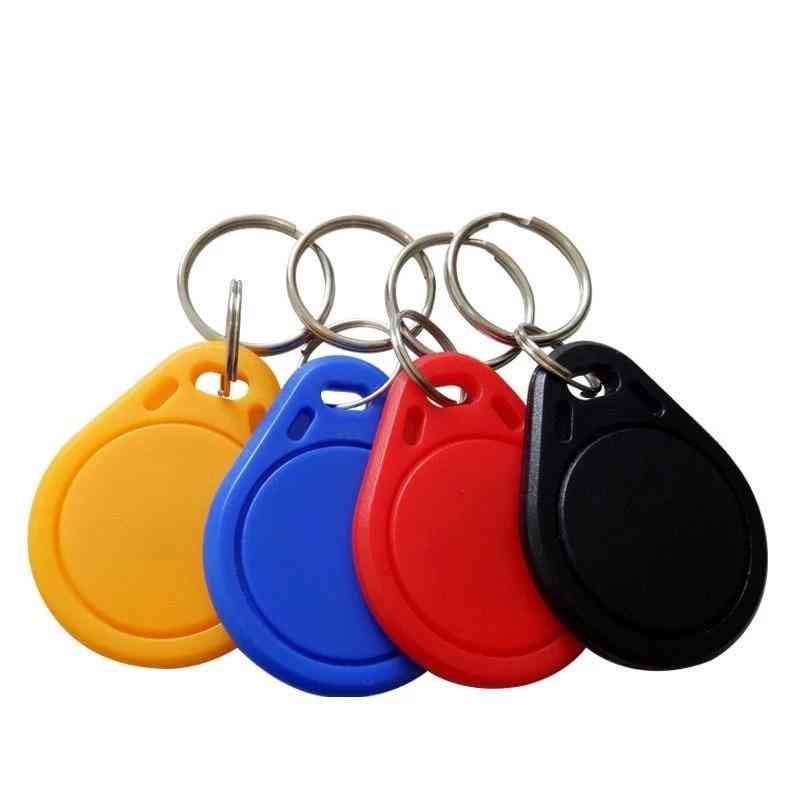 Key Fobs N For Access Control System