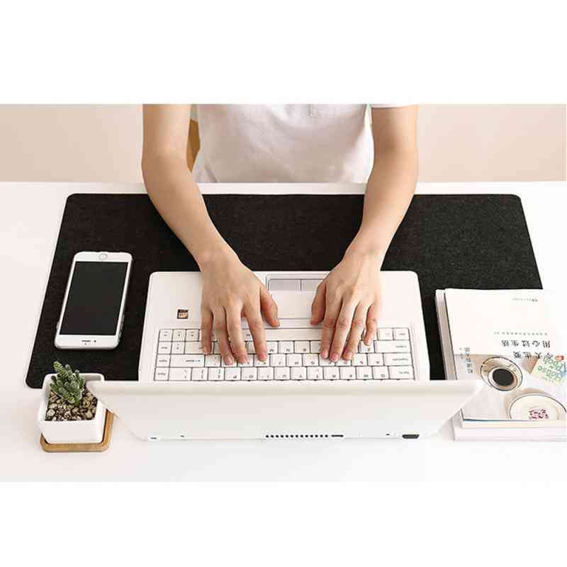 Hot Universal Desk Pad
