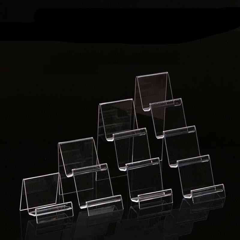 Multilayers  Display Stand