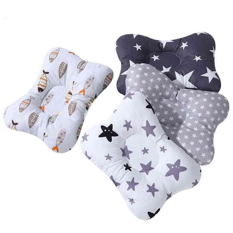 Nursing Pillow Infant Newborn Sleep Support.