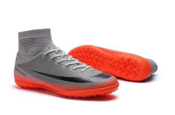 Boy Soccer Shoes, Football Boots