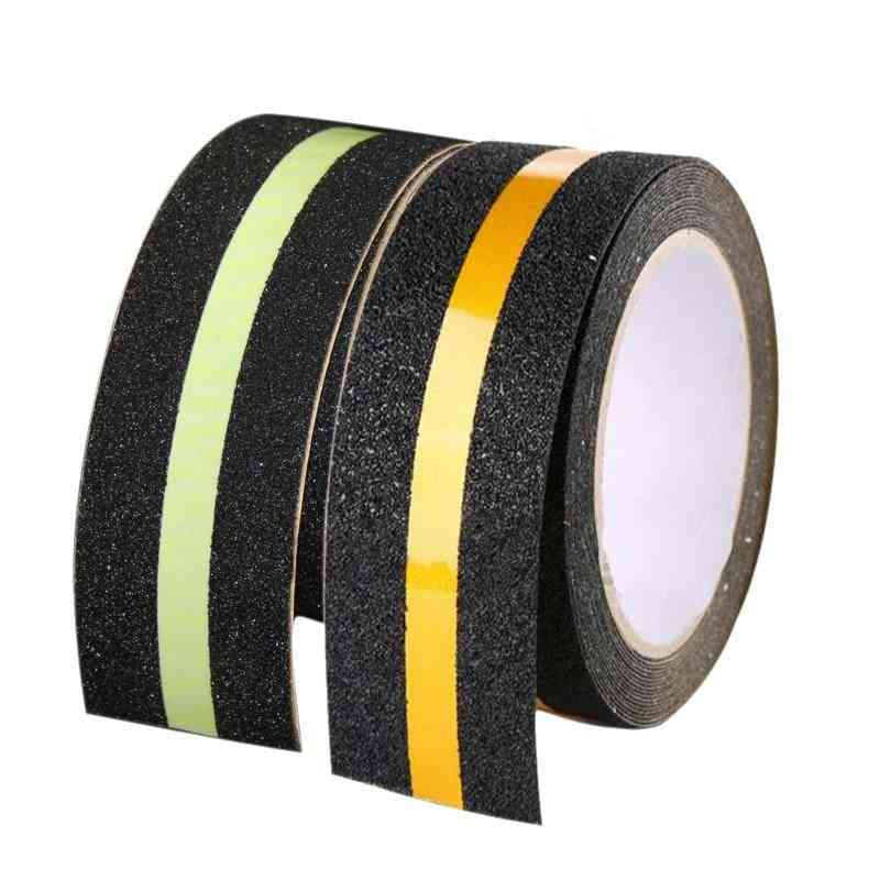 Warehouse Home Bathroom Stairs Skateboard Safety Tapes