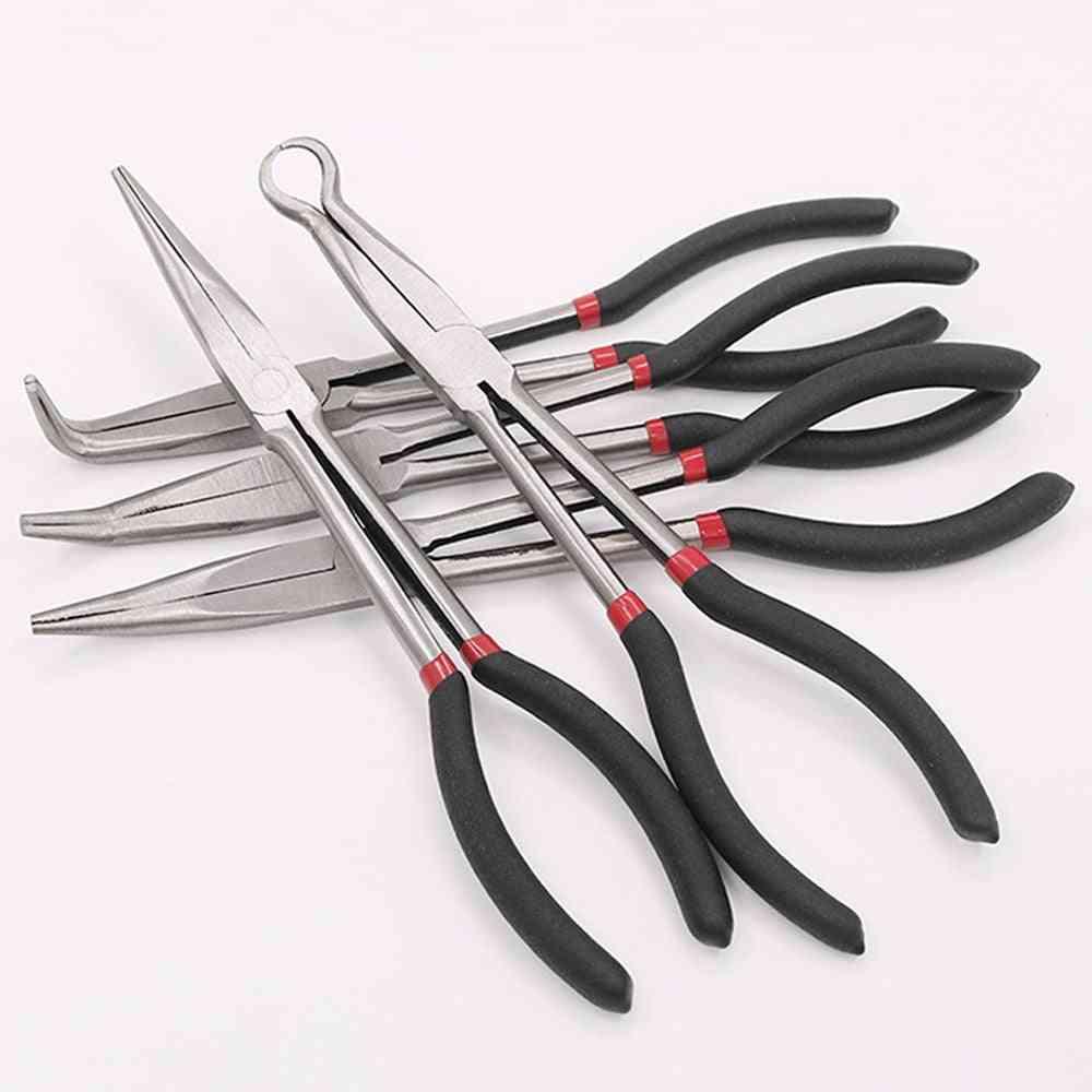 Multi-functional Mechanics Home Hand Tool