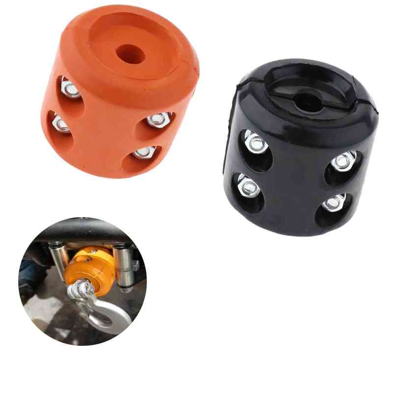 Cable Hook Stopper Rubber