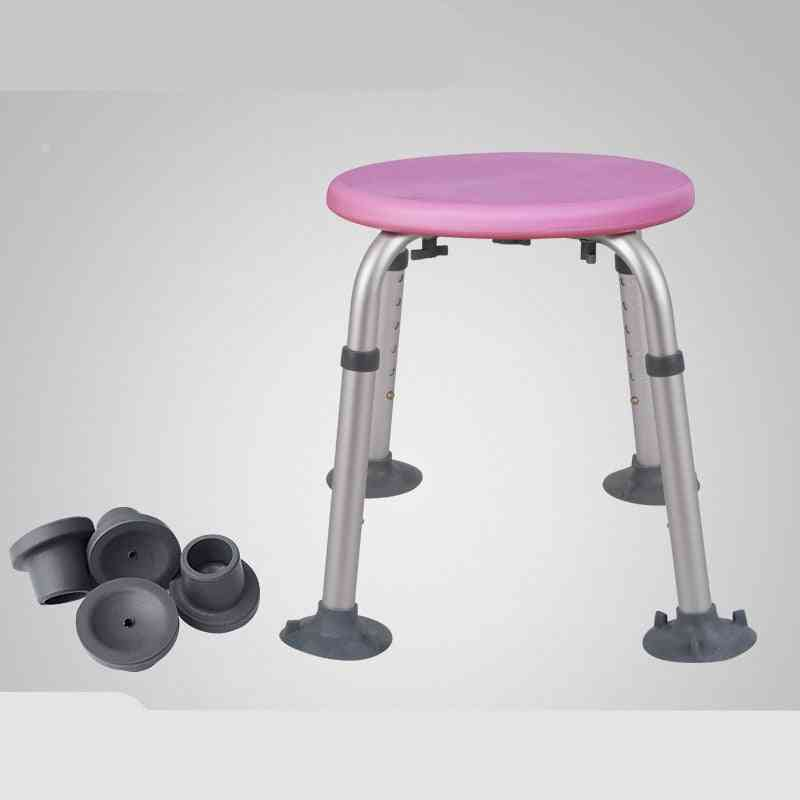 Bath Stool Disabled Bath Chair