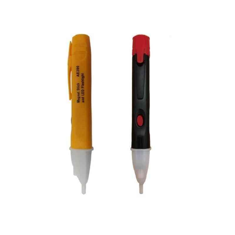 Original Magnetic Testing Pen