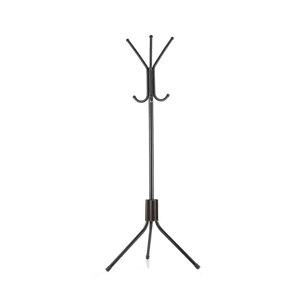 Children Clothes Tree Kid Coat Rack/ Hanger Hallstand Tree Hat / Stand