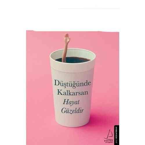 When Kalkarsan Life Is Beautiful-esra Ezmeci