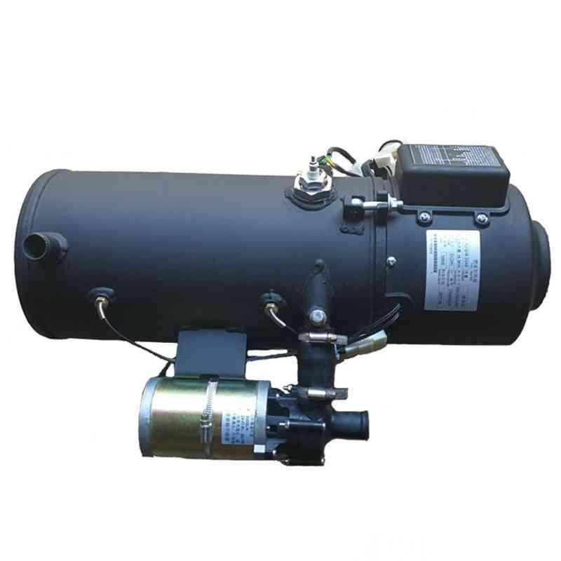 Automobile Preheater Diesel Heater