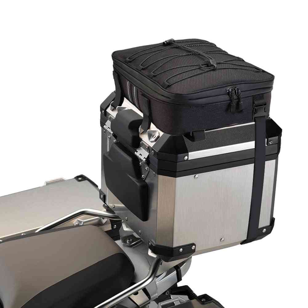 Top Box Panniers Top Bag Case Luggage Bags For R1200gs Lc For Bmw R 1200gs