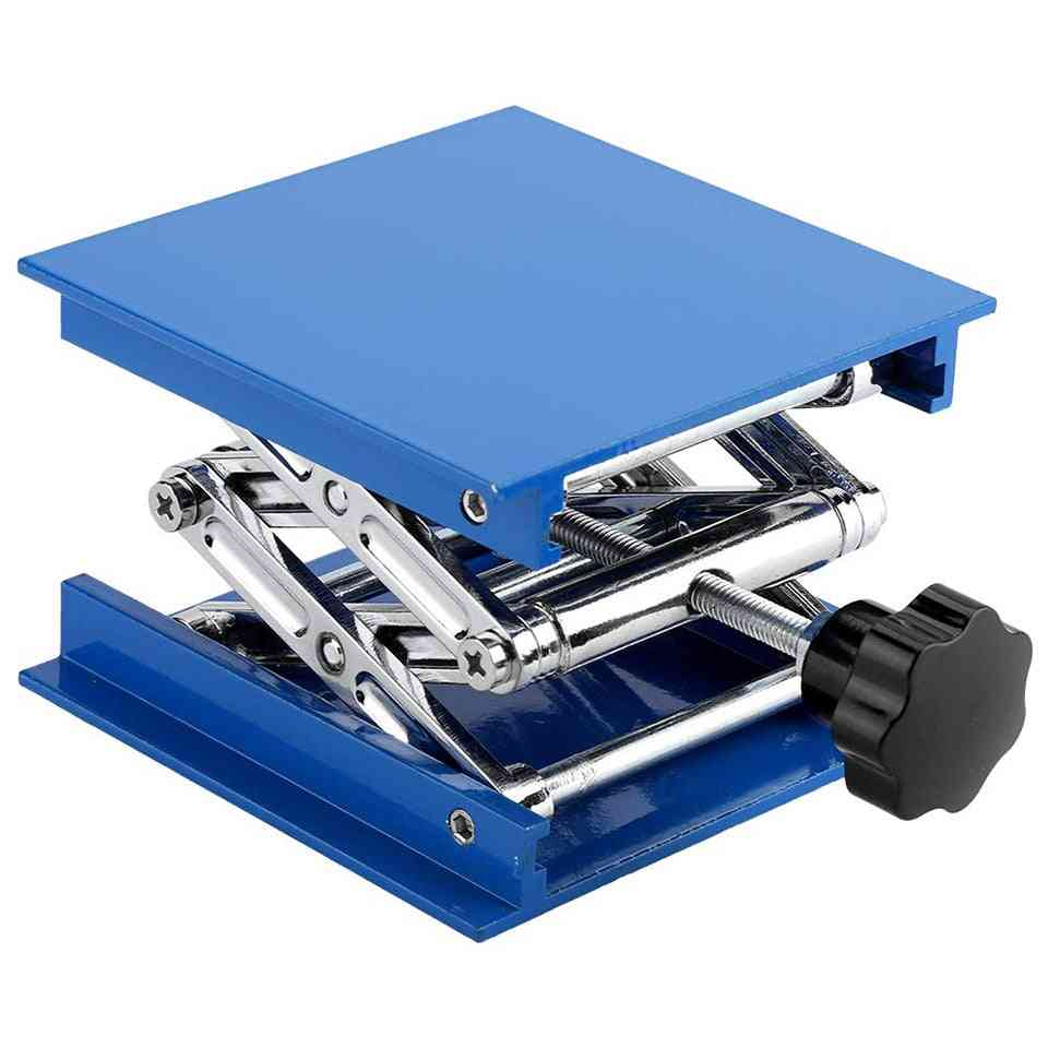 Woodworking Benches Lifter