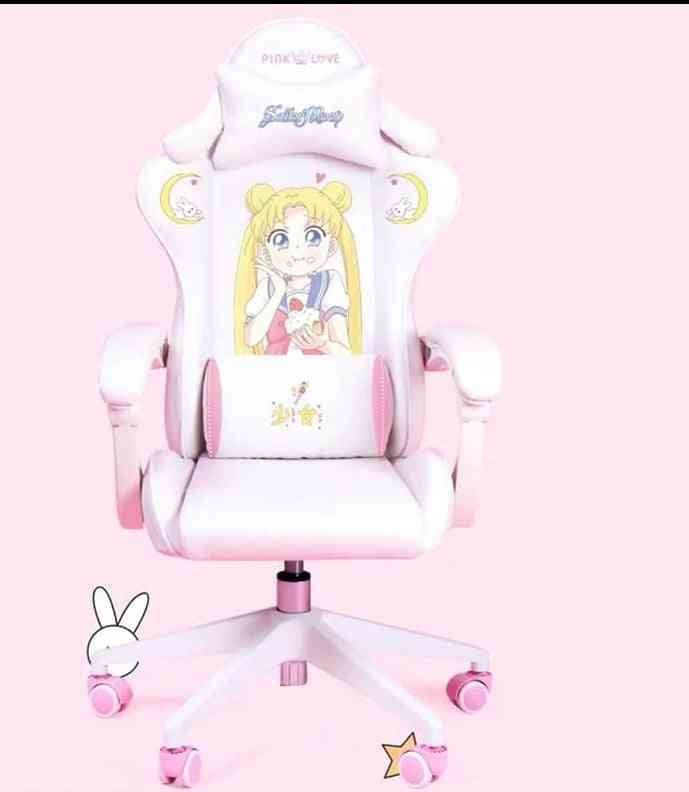 New High Quality Gaming Chair