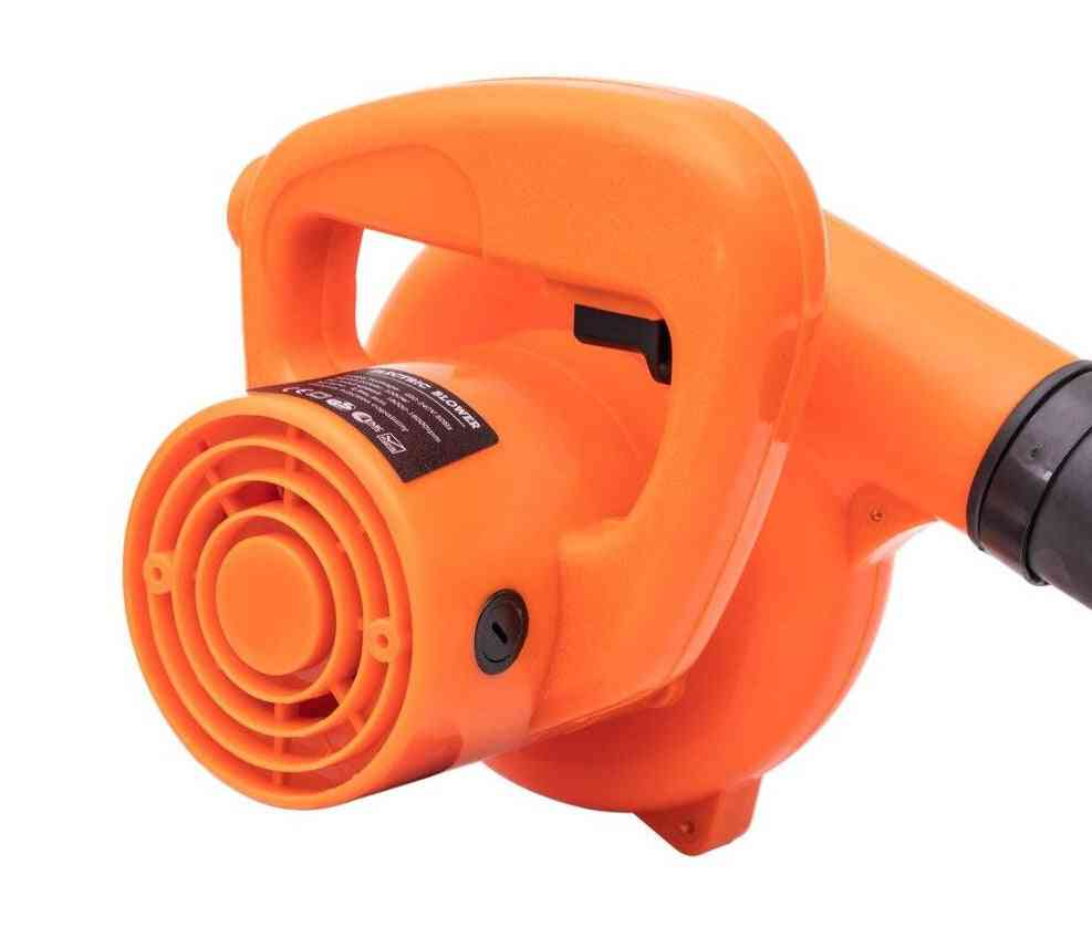 Computer Cleaner Electric Air Blower