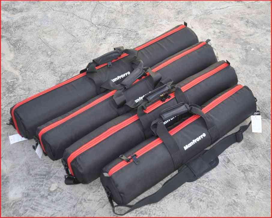 Camera Tripod Carrying Bag, Travel Case