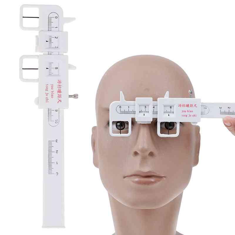 Measure Optical Vernier Pd Ruler