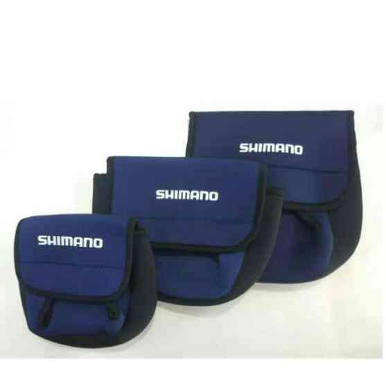 Spinning Reels Bags, Lure Fishing Reel Protective Case