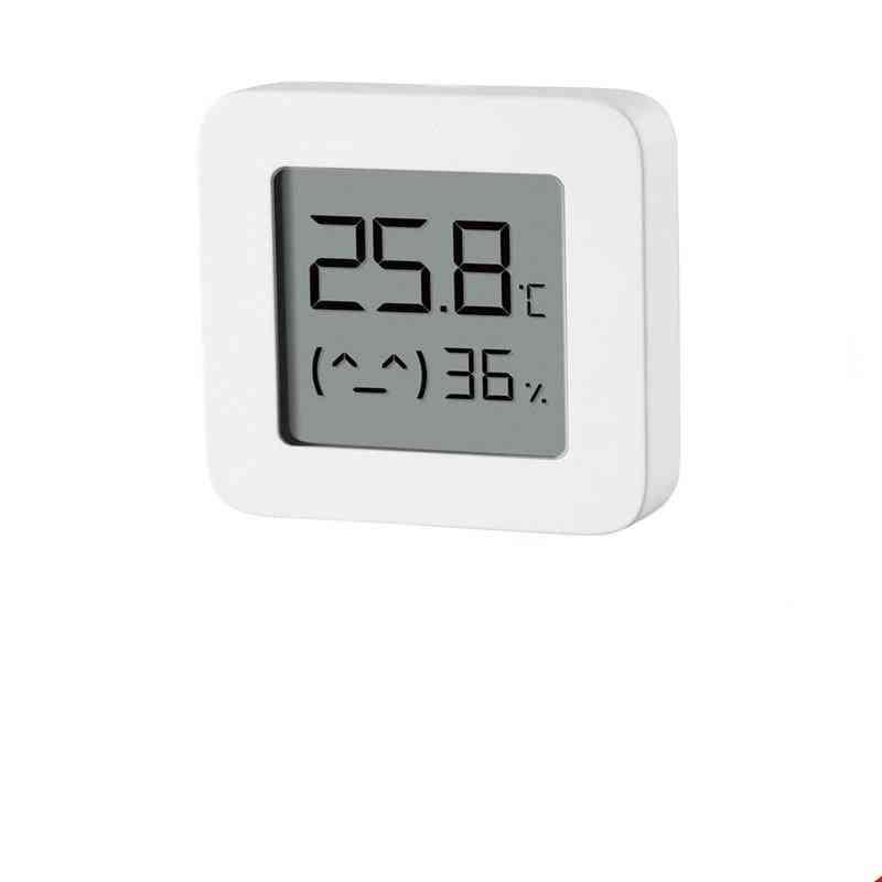 Sensor App Control Wireless Thermo-hygrometer