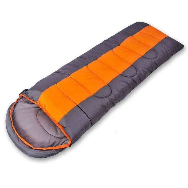 Desert&fox Camping Sleeping Bag