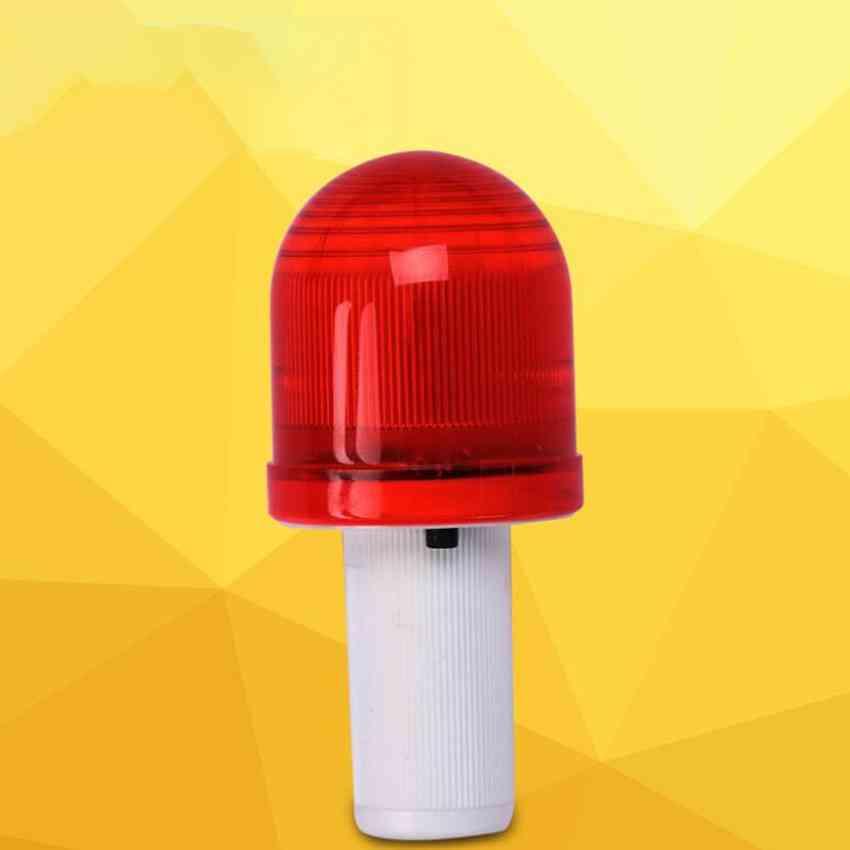 Emergency Strobe Traffic Warning Light