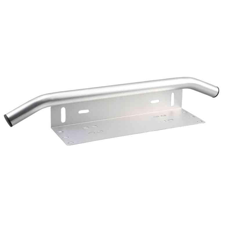 Car Light Number Plate Frame