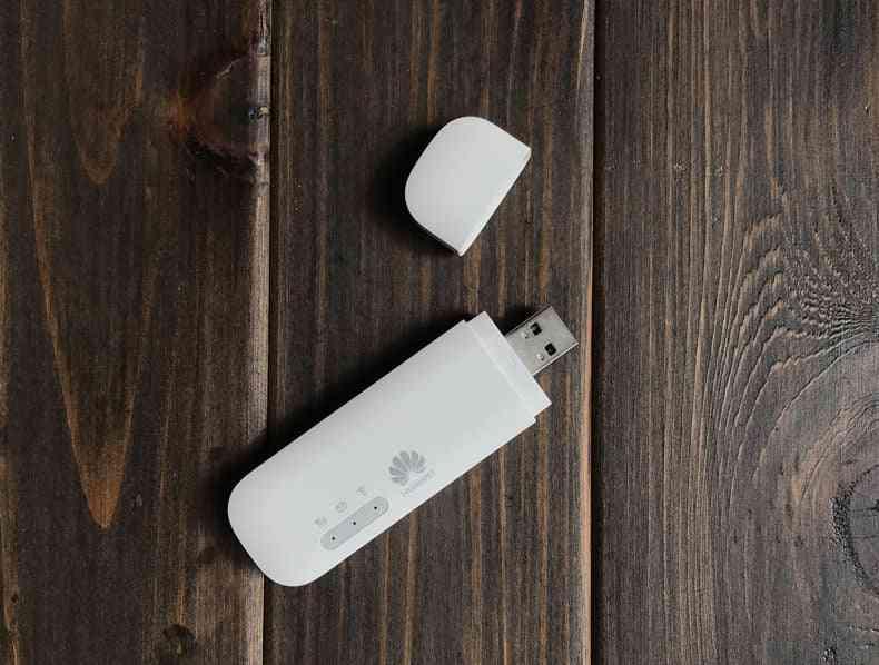 Universal 4g Usb Modem Wifi