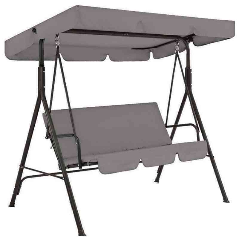 Swing Seat Cover Set